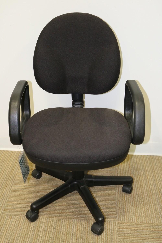 OSS Task Chair