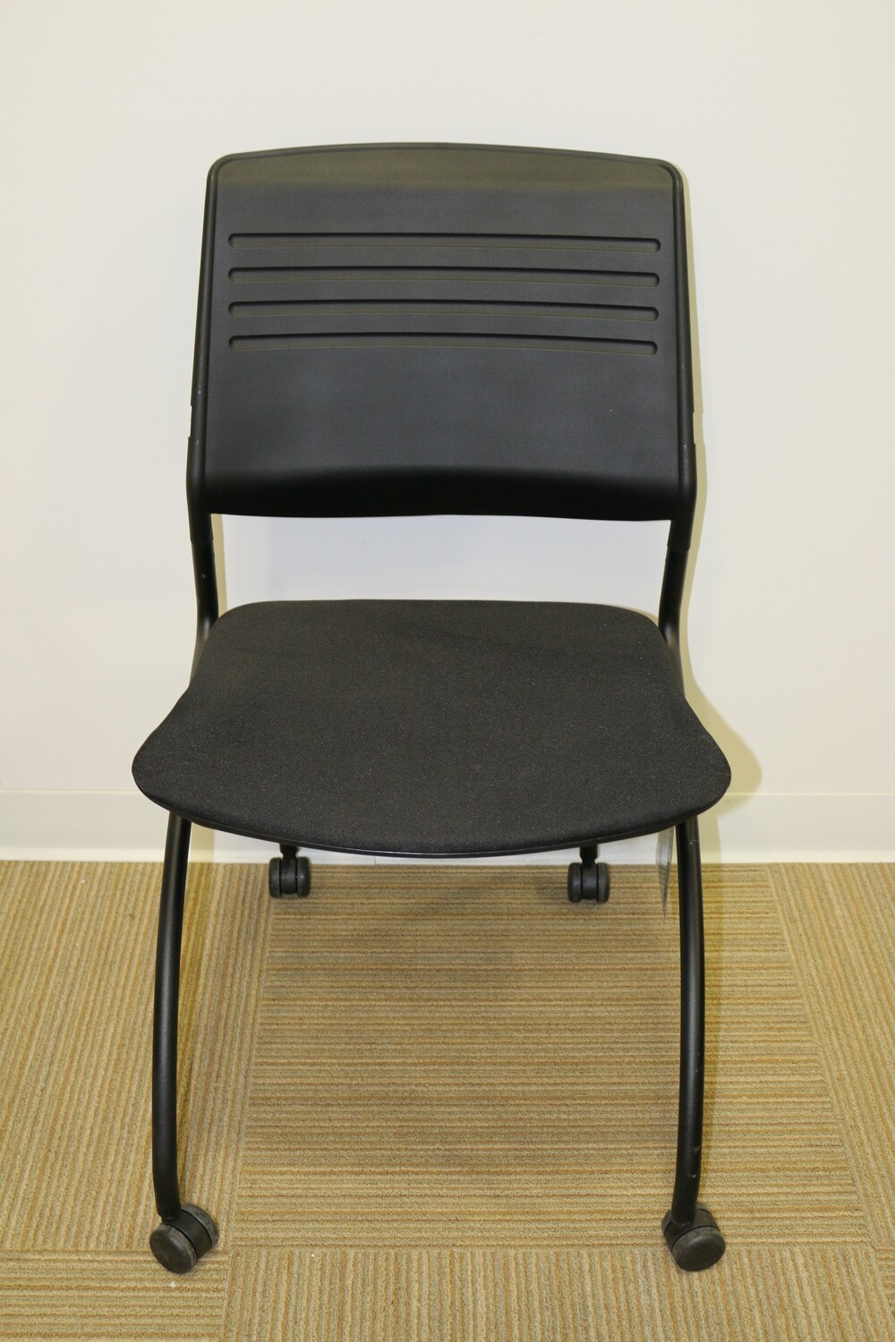 Switch Guest Chair
