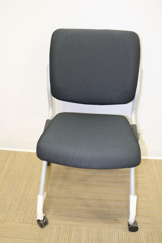 Perpetual Nesting Chair