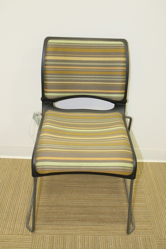 Emotions Side Chair