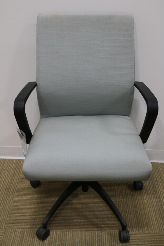 Protocol Mid Back Task Chair