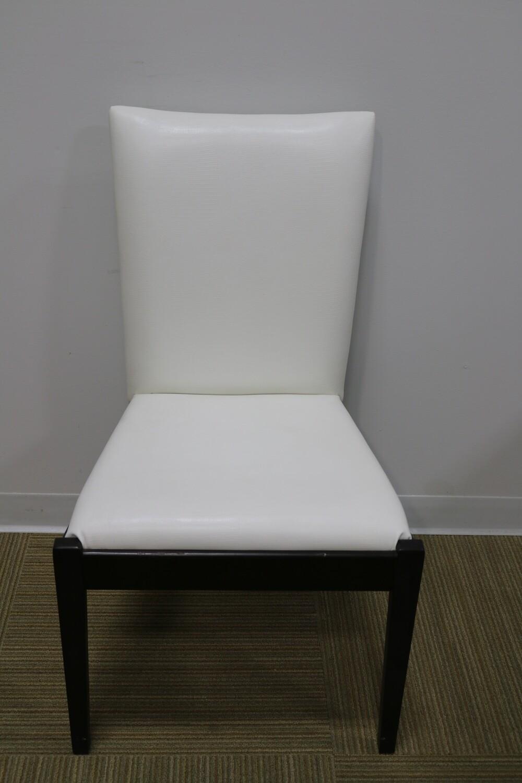 Acapella Side Chair