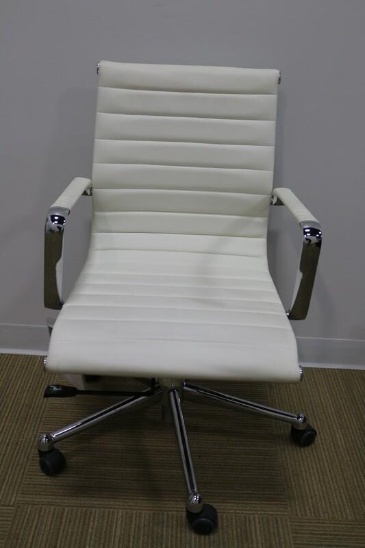 Alumma Conference Chair