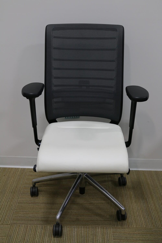 Hero Task Chair