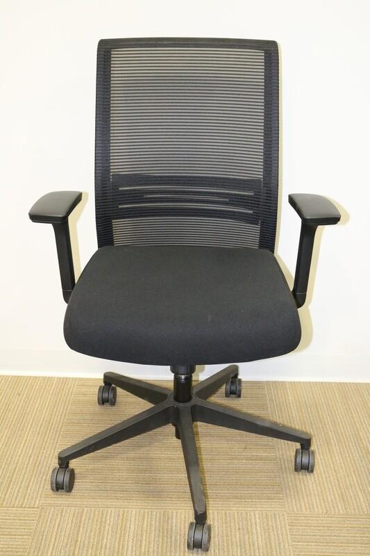 Joya Task Chair