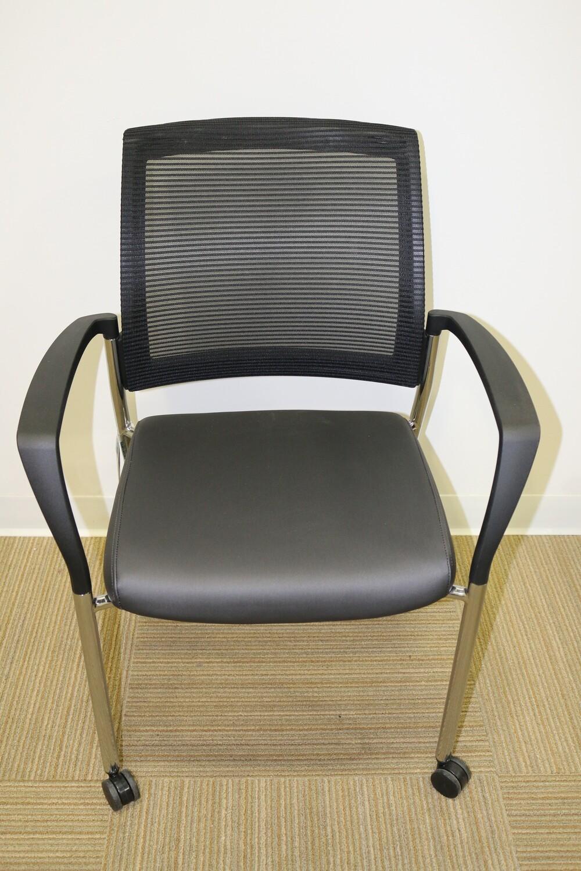 Joya Side Chair