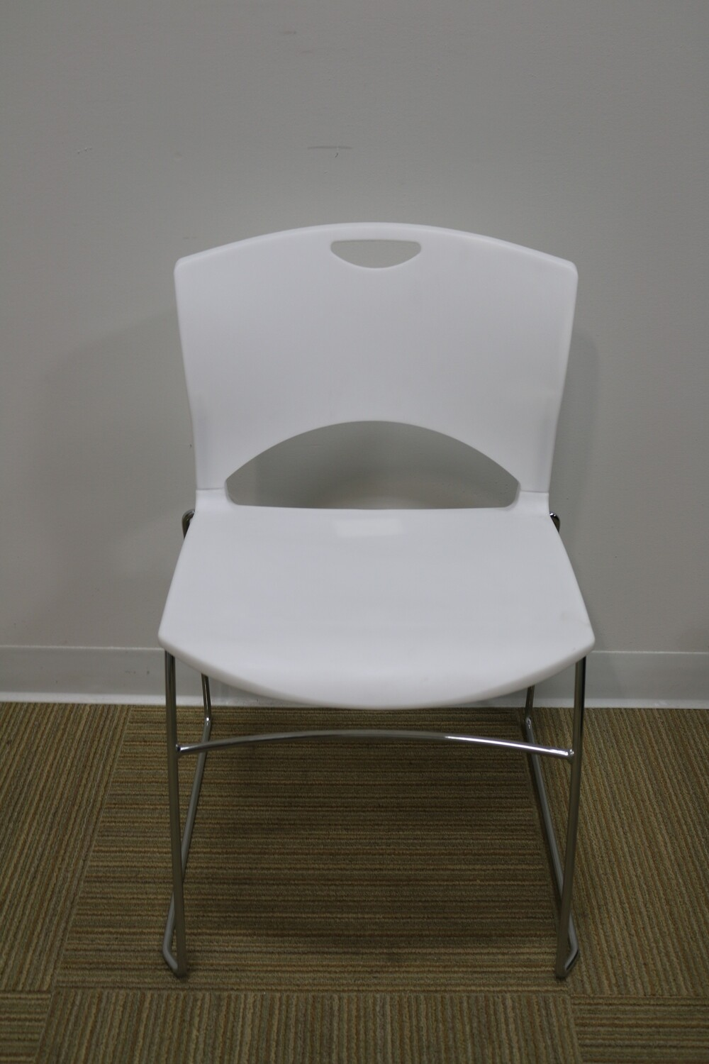 OnCall Side Chair