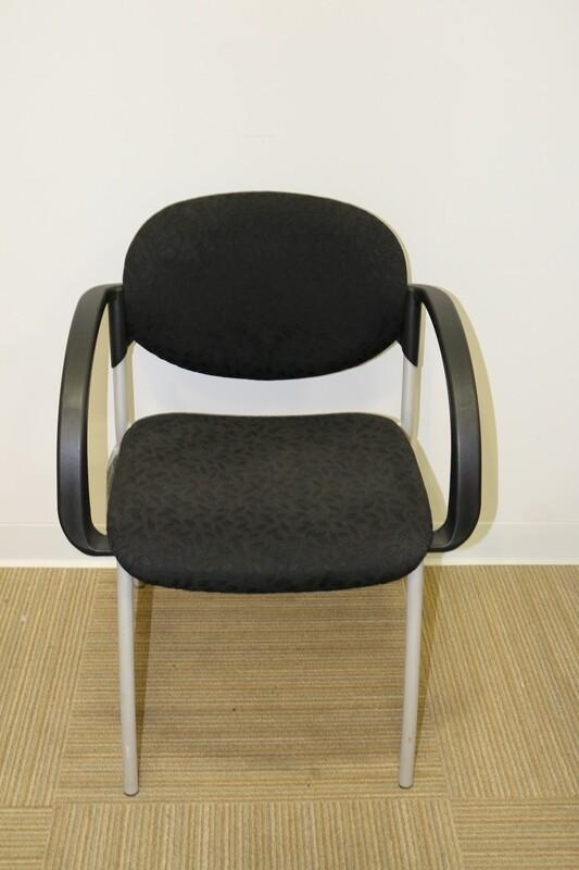 Camden Guest Chair