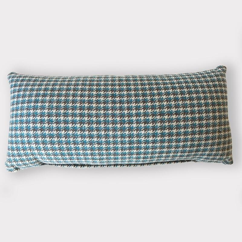 Pillow - Kimball Accent