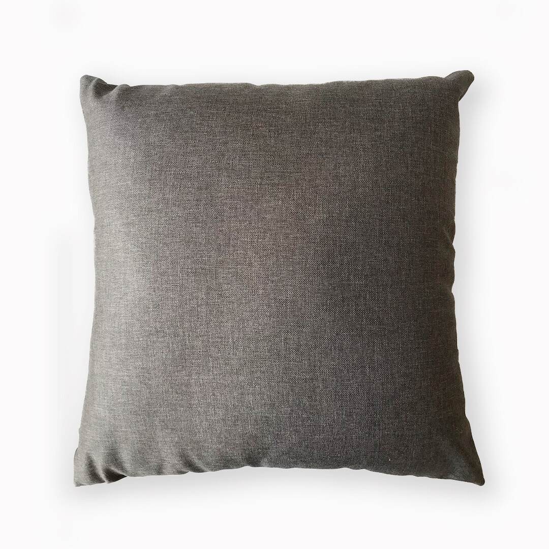 Pillow - Square
