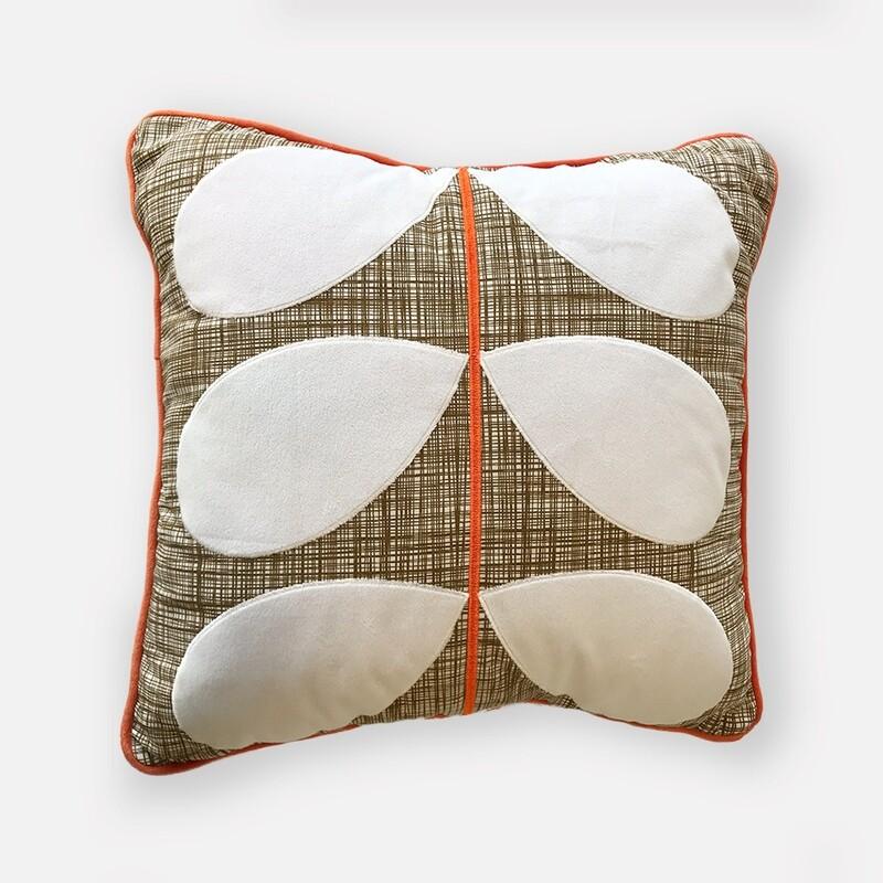Pillow - Square