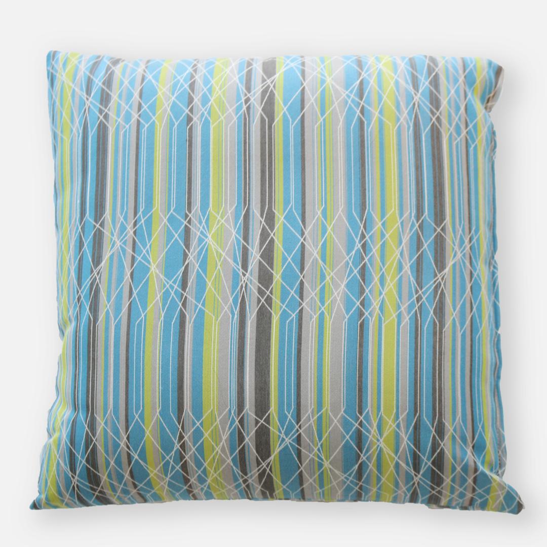Pillow - Kimball Square