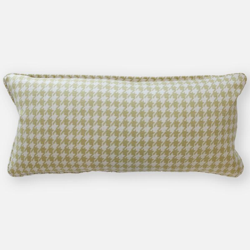 Pillow - Kimball Rectangle