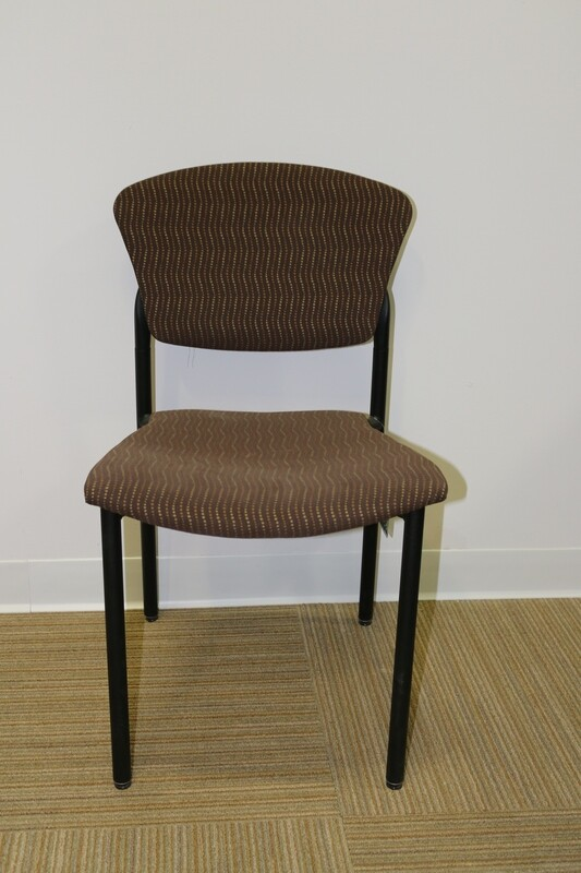 603 Side Chair