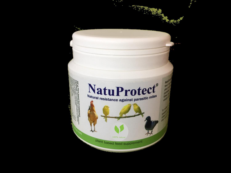 NatuProtect