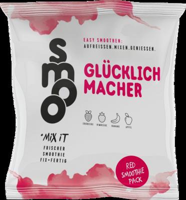 smoo® Glücklichmacher