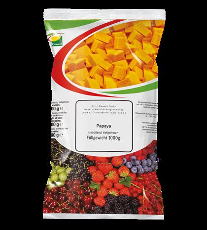 TK Papaya 1 kg
