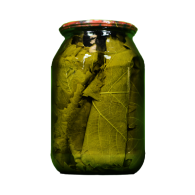 Виноградный лист 1 л