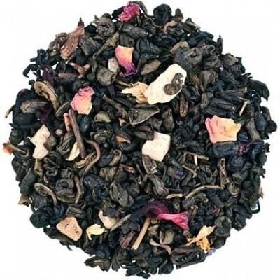 """Чай """" Грезы Султана"""" 0,2 кг"""