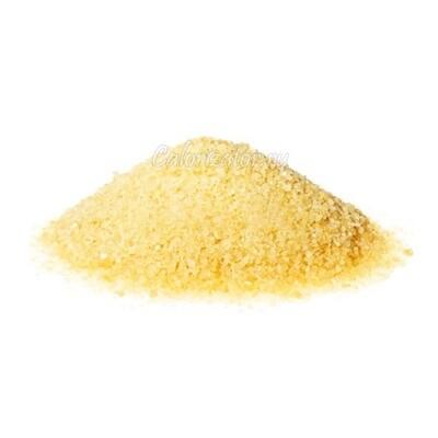 Желатин пищевой 1 кг