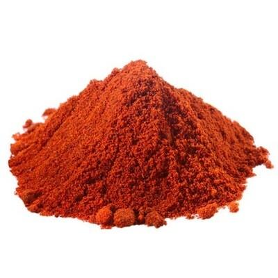 Перец красный (острый) 1 кг
