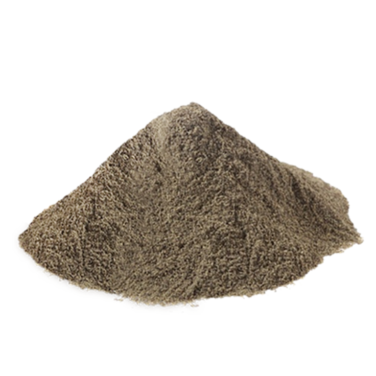 Перец молотый черный 1 кг
