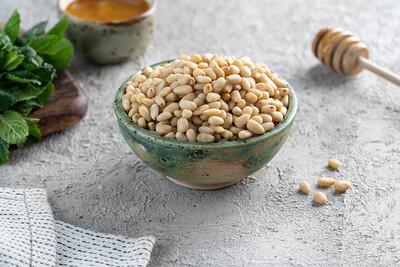 Кедровый орех 0,5 кг