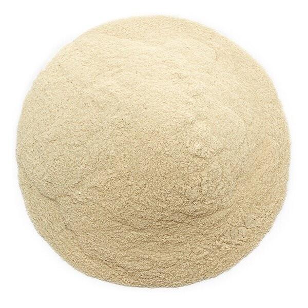 Агар-агар 1 кг