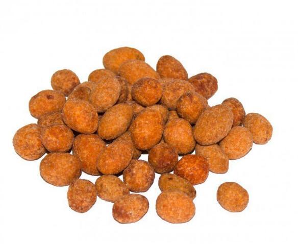 Арахис со вкусом бекона 1 кг