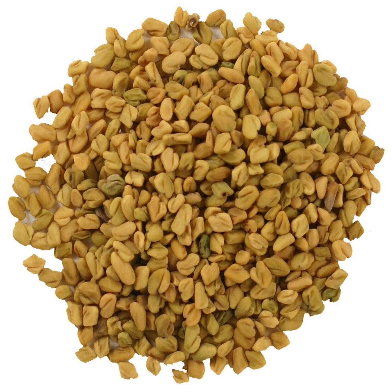 Пажитник семена 1 кг