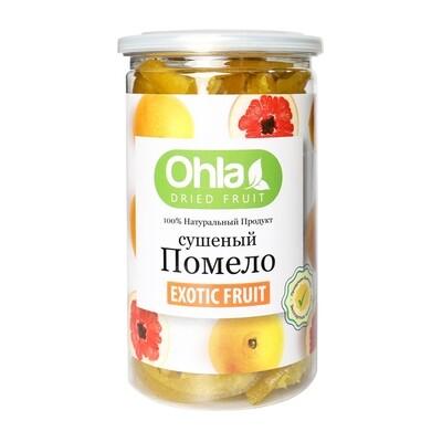 Помело сушеный OHLA 0,4 кг