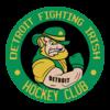 Detroit Fighting Irish Online Store
