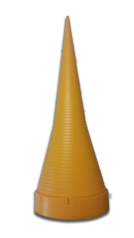 O-Ring Sizing Cone