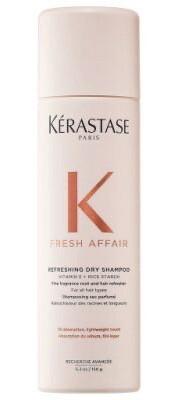 Kérastase Fresh Affair