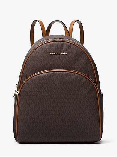 Micheal Kors Backpack