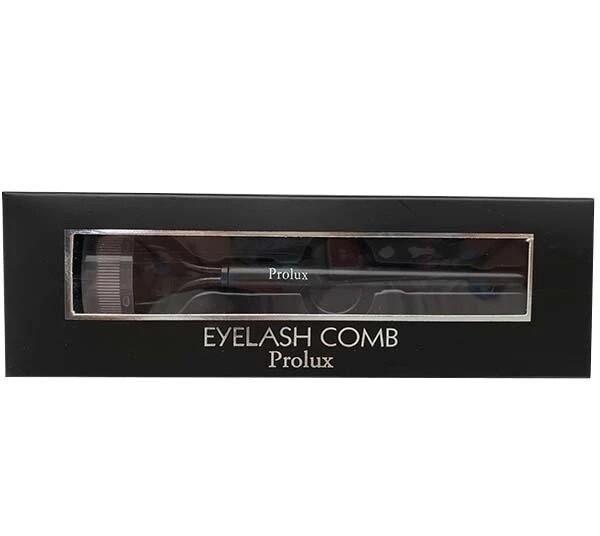 Prolux Eyelash Comb