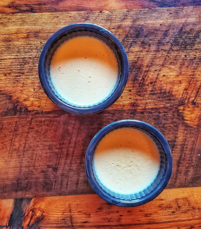 Crème Brûlée (2-Pack)