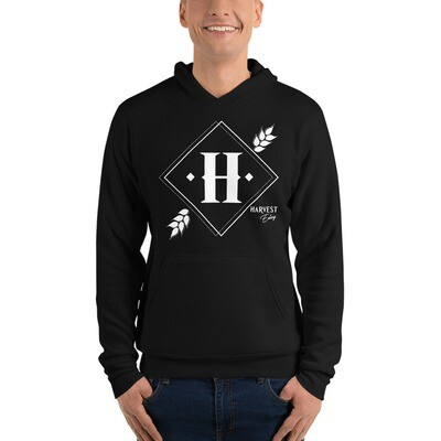 Harvest Unisex Bunny Hug