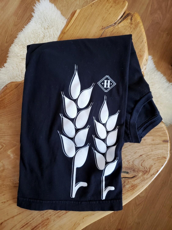 Harvest Eatery T-Shirt