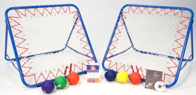 Tchoukball Starter Kit