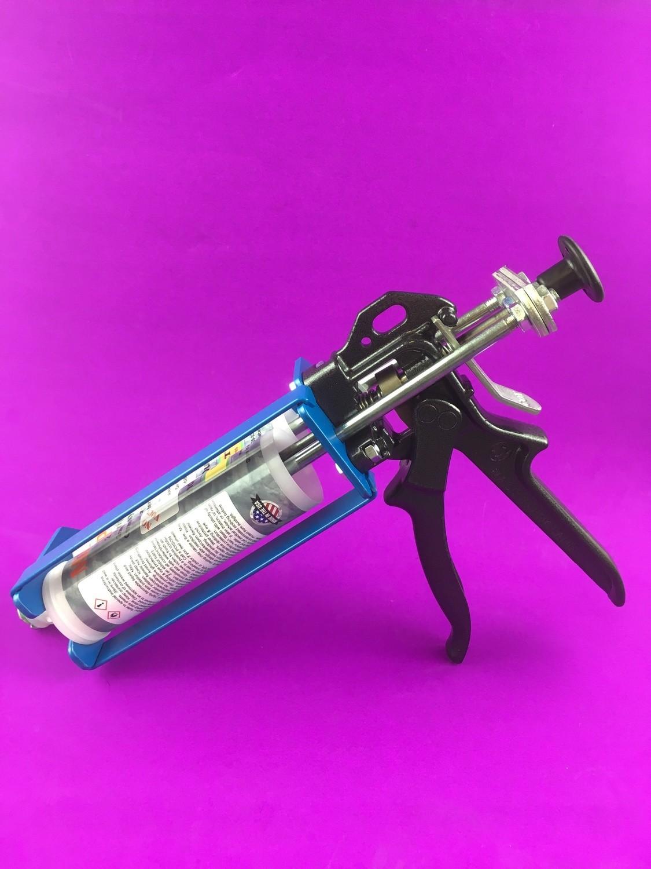225ml/250ml Dispensing Gun 2:1/10:1