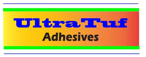 UltraTuf Adhesives