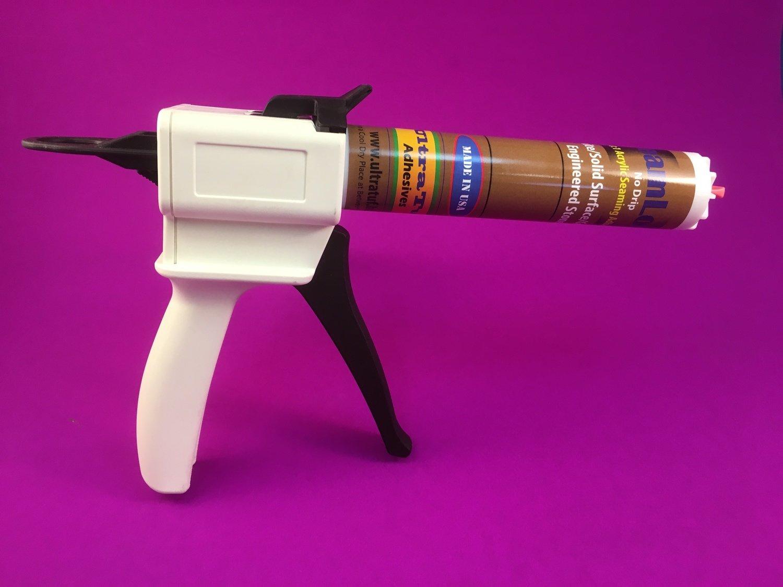 75ml Dispensing Gun