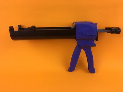 400ml Dispensing Gun 1:1
