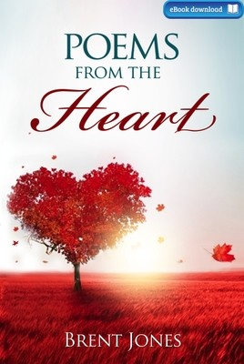 Poems from the Heart (eBook)