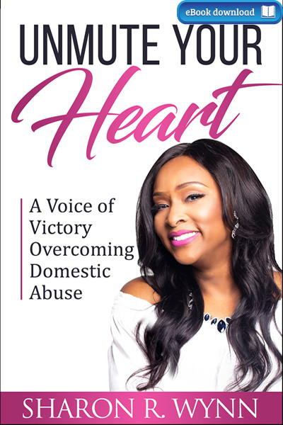 Unmute Your Heart (eBook)