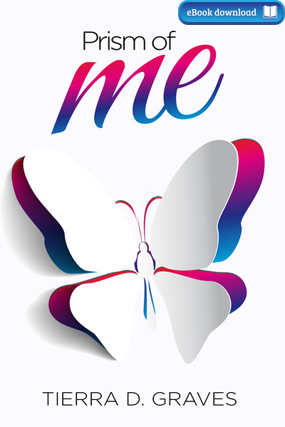 Prism of Me (eBook)
