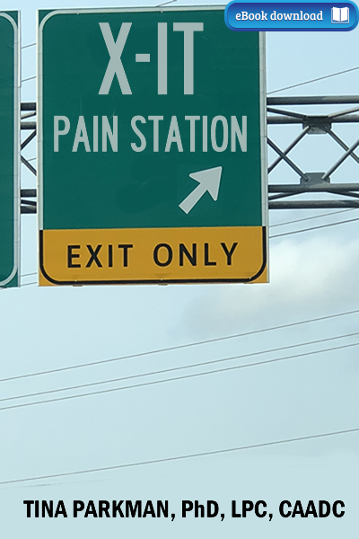 X-IT Pain Station (eBook)