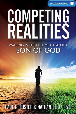 Competing Realities (eBook)