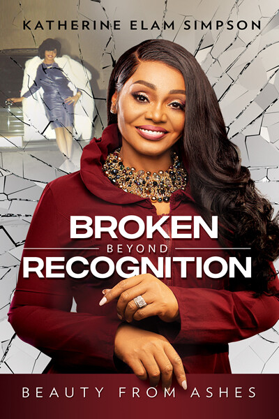 Broken Beyond Recognition